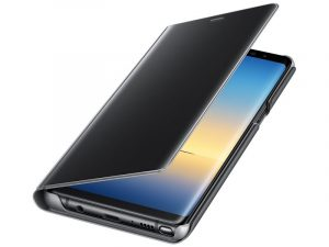 samsung note 8 & S8 Cover