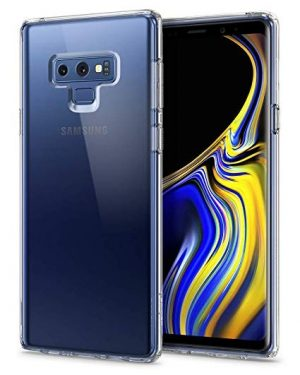 Samsung Note 9 Cover