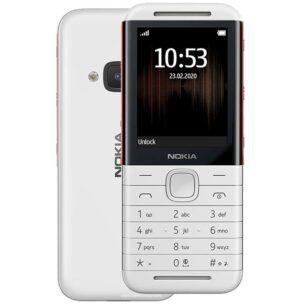 Nokia 5310 BOOSU PROMO (+ FREE 4GB MEMORY CARD)