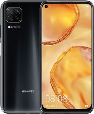Huawei Nova 7i (8GB + 128GB)