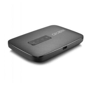 Alcatel Mobile WiFi MW40