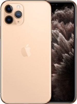 iPhone 11 Pro(64GB)