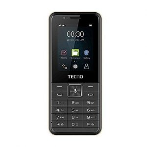 Tecno T485