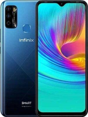 INFINIX SMART 5 (4G)