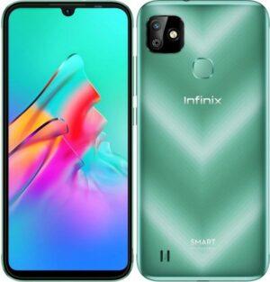 INFINIX SMART HD 2021 (3G) 32/2GB