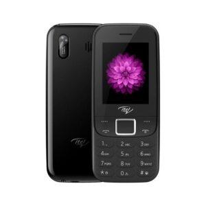 Itel 5081
