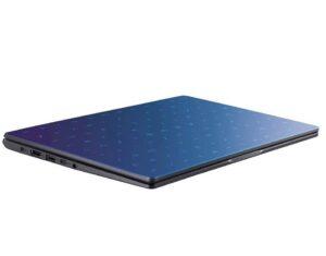 ASUS E410M CELERON (4/128GB) 14'
