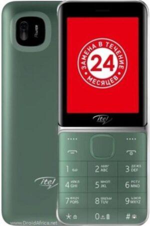ITEL 5626