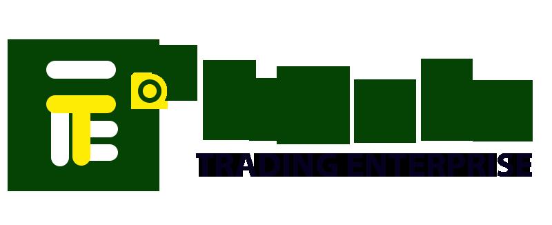 Franko Trading